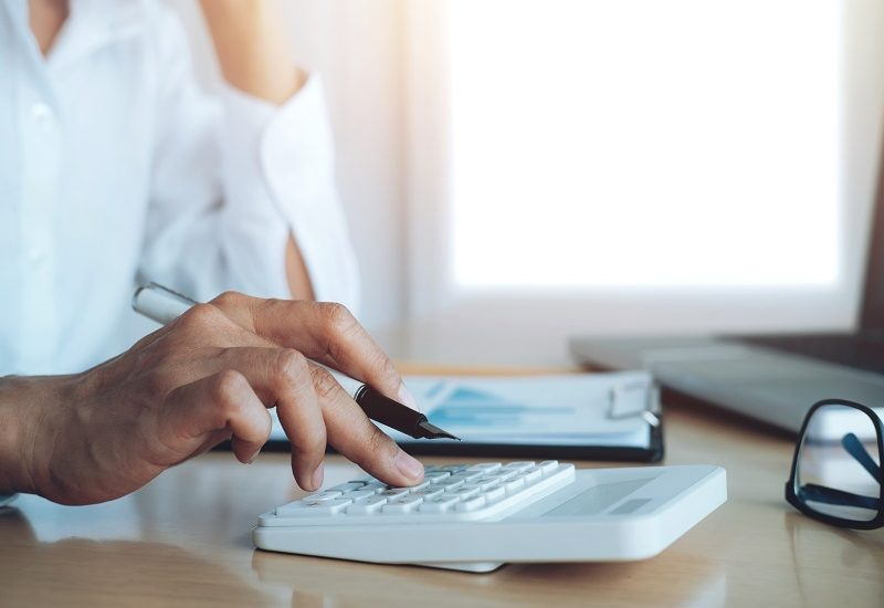 accounting services, accounting and bookkeeping services, accounting company in dubai, tax consultants in dubai, chartered accountant firms in dubai, best consultant in dubai, bookkeeping firms in dubai, accounting outsourcing dubai, bookkeeping services dubai, accounting services in dubai, accounting and bookkeeping companies, accounting firms in dubai