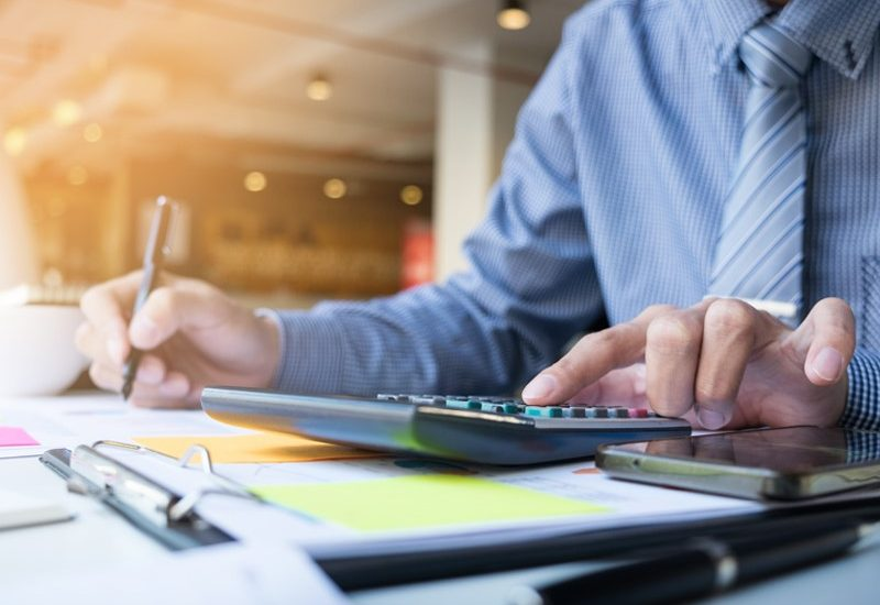 dubai chartered accountant, indian ca firms in dubai, bookkeeping and accounting firms in dubai, uae chartered accountants, audit company profile, top audit firms in dubai, list of audit firms in dubai, approved auditors in dubai